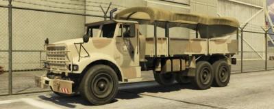 1 Vehicles List — Rage MP Docs 0 1 9 documentation